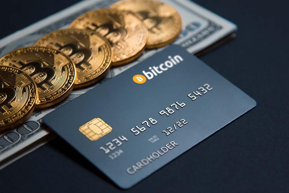 Binance и TravelbyBit планируют выпуск криптовалютной карты, с помощью которой можно будет оплачивать отели и авиабилеты