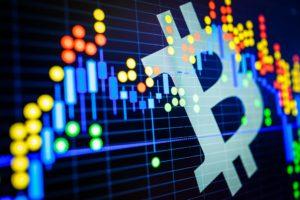 Bitfinex: на базе биткоина и Ethereum стартовали деривативы с левериджем до 100х