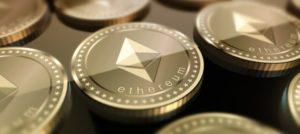 Виталик Бутерин: ETH может ограничиться 120 млн монет