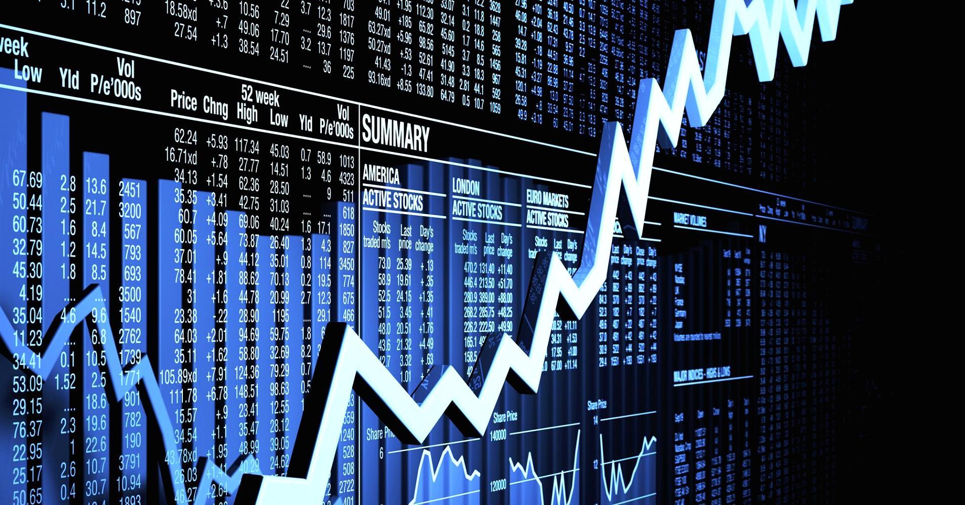 CryptoCompare отмечает что значительную часть рынка занимают биржи с низким рейтингом