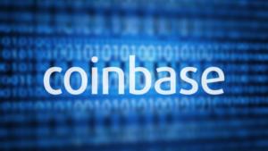 На рассмотрении Coinbase новые активы, среди которых Waves, Algorand и DASH