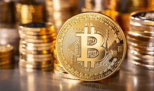 Следующий импульс может поднять биткоин выше $40 000