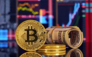 CBDC определит будущее денег и биткоина