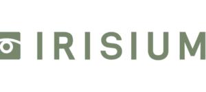 Bitfinex в партнерстве с Irisium обеспечат прозрачность на рынке криптовалют