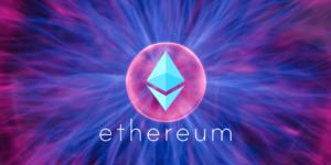 Стоимость Ethereum протестировала уровень $500