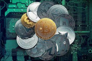 В Монтане изменят зонирование для майнинга криптовалют
