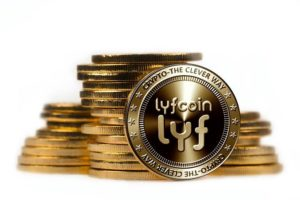 В мошенничестве на £2,5 млн обвинили инвесторы криптопроект Lyfcoin