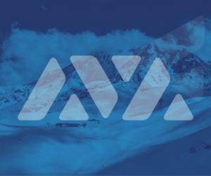 Состоялся запуск основной сети блокчейна Avalanche