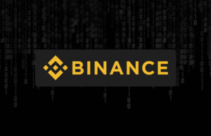 BaFin допустил нарушения Binance при запуске сервиса токенизированных акций