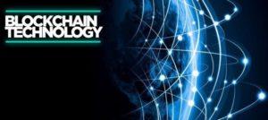American Express Company: Blockchain-система улучшит сети оплаты банковскими картами