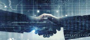 Чарльз Ли: Гонконгская фондовая биржа будет использовать Blockchain-технологии