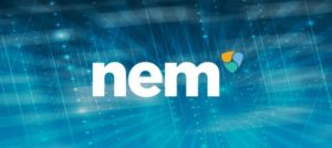 NEM: Положено начало закрытого бета-тестирования Blockchain-движка Catapult