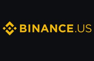 CEO Binance.US предсказала к концу года биткоин по $100 000