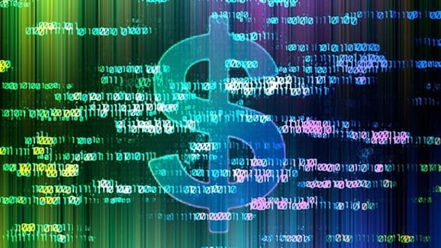 В США планируется создание цифрового доллара для выхода из кризиса