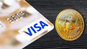 На базе цифровых валют Visa создаст платежную систему