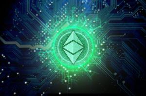 Запуск Ethereum 2.0 не решит проблему высоких комиссий
