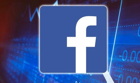 Facebook запустит свою платежную систему уже на этой неделе