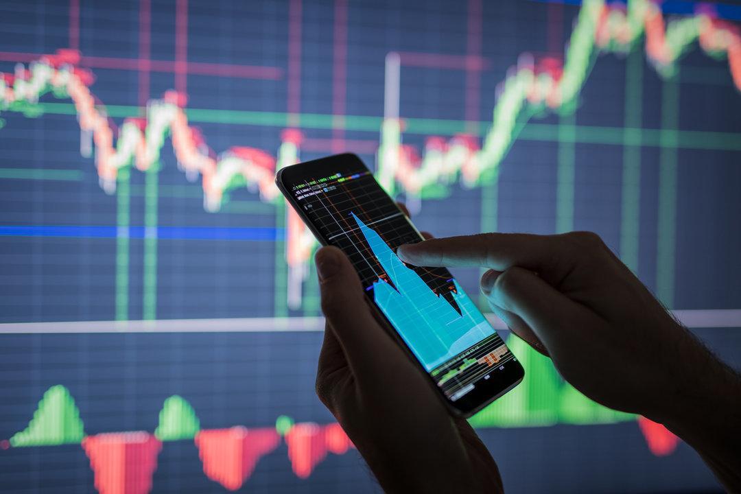 Акции Silvergate Bank подорожали после выхода на фондовую биржу Нью-Йорка