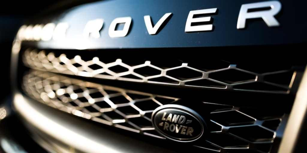 В Land Rover дело говорят!