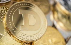 Dogecoin превзошла биткоин в феврале по популярности в Twitter