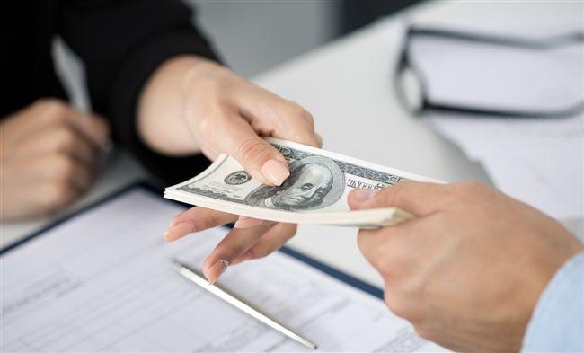 Securitize удалось привлечь крупное финансирование от SBI Holdings