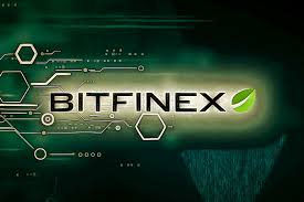 Bitfinex начала заниматься отслеживанием подозрительных транзакций инструментом от Chainalysis