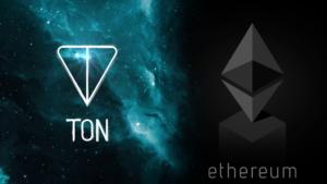 Telegram Open Network получит совместимость с Ethereum