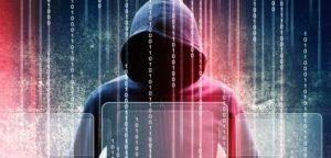 Борьба с киберпреступностью в Украине