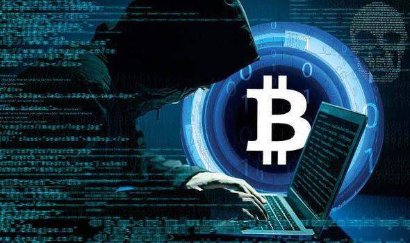 Виновна ли Bittrex в краже 100 биткоинов неизвестного пользователя?