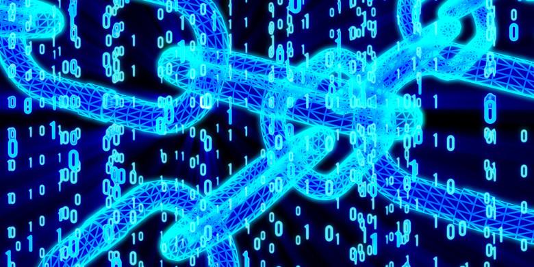 Blockchain.com предложит до 4,5% годовых на депозиты в биткоине