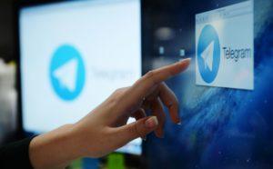Ценность Telegram в 2022 году оценили в диапазоне от $2,2 млрд до $124 млрд