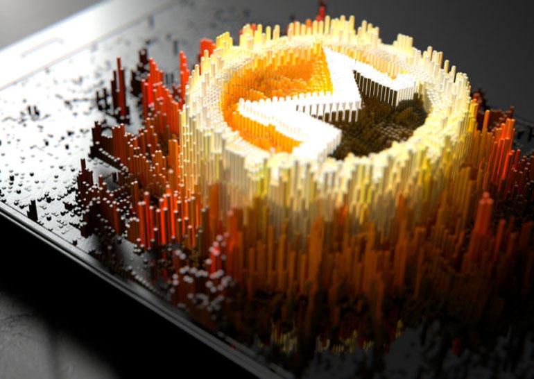 Не меньше тысячи корпоративных серверов для хакеров майнили криптовалюту Monero