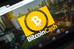 СЕО Bitcoin Cash предложил майнерам выделять 12,5% от дохода на развитие цифровой монеты
