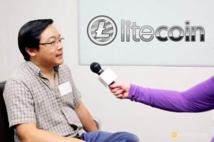 Создатель Litecoin сравнил известность NFT с манией ICO в 2017 году