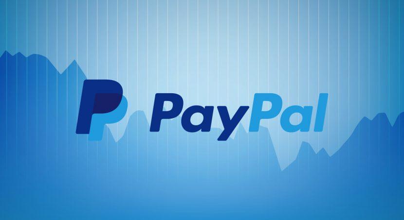 PayPal покинул проект по разработке криптовалюты Libra