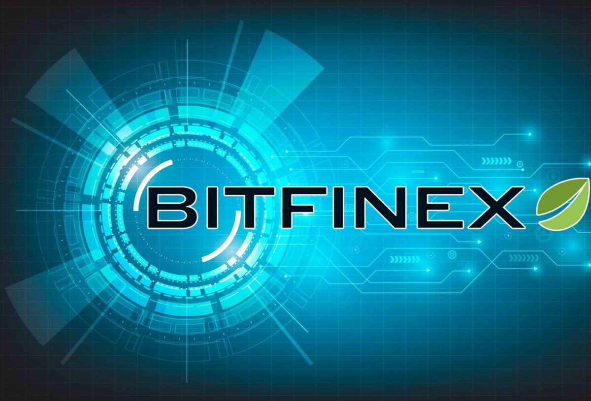 Директор Биткоин-биржи Bitfinex заявил о запуске рынков предсказаний