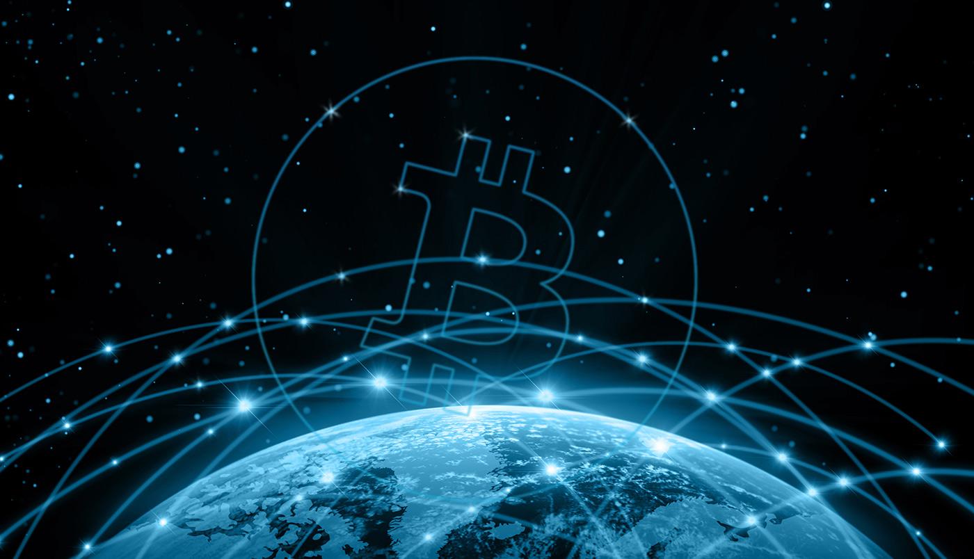 Осуществлена транзакция в сети биткоина на $1,3 млрд