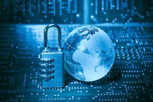 Chainalysis ведет наблюдение за сомнительными транзакциями по пятнадцати криптовалютам