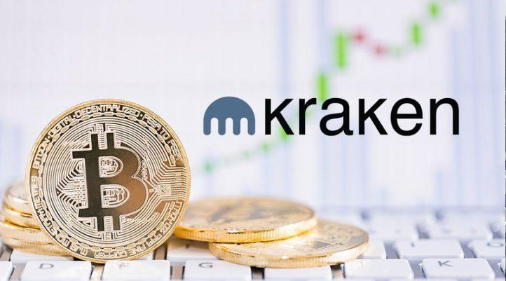 Биткоин-биржа Kraken теперь сотрудничает с Silvergate Bank и поддерживает быстрые переводы без комиссий