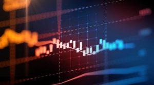 MicroStrategy первой на Nasdaq в биткоин вложила $250 млн