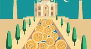 Крупнейший индийский биткоин-кошелек Unocoin запустит мультивалютную криптобиржу