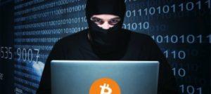 Регуляторы переоценивают использование Bitcoin в нелегальных целях
