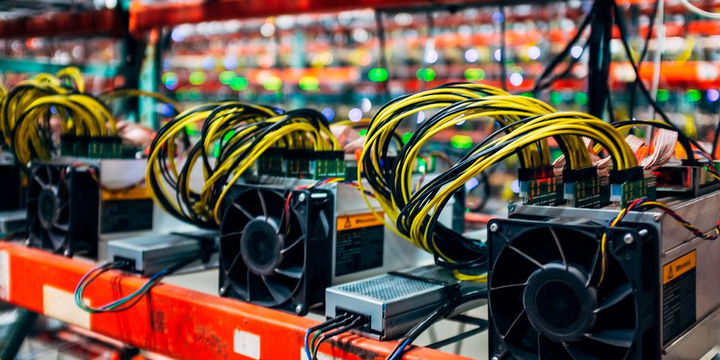 GPU-майнеры смогут предоставить помощь в борьбе с коронавирусом