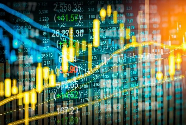 Шведская биржа BTCX проведет IPO