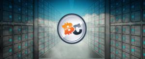 Организатор BitClub Network признал вину в мошенничестве на $722 млн