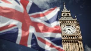 Aave получил финансовую лицензию в Великобритании
