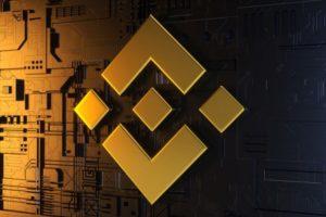 Опция BNB Vault, позволяющая зарабатывать пассивный доход в Binance
