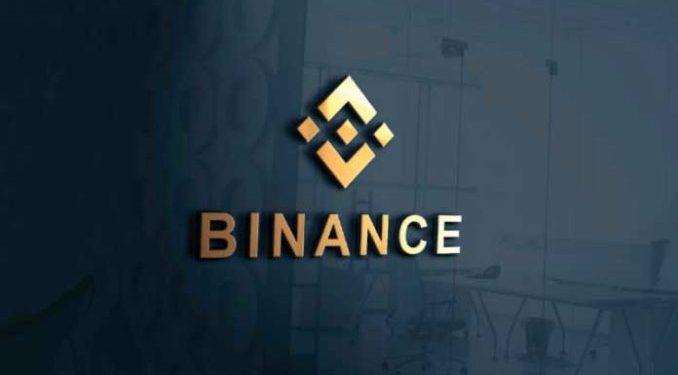Binance представила дебетовую карту, поддерживающую криптовалюту