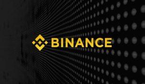 Binance добавит в листинг токенизированные акции Microsoft, Apple и Microstrategy