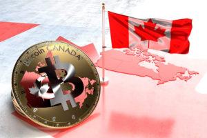 Вакансию экономиста по цифровым валютам открыл Банк Канады